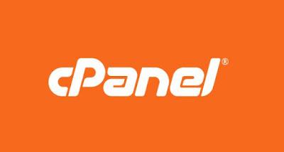 تثبيت Cpanel على سيرفر في بي إس -  install web cpanel on vps server