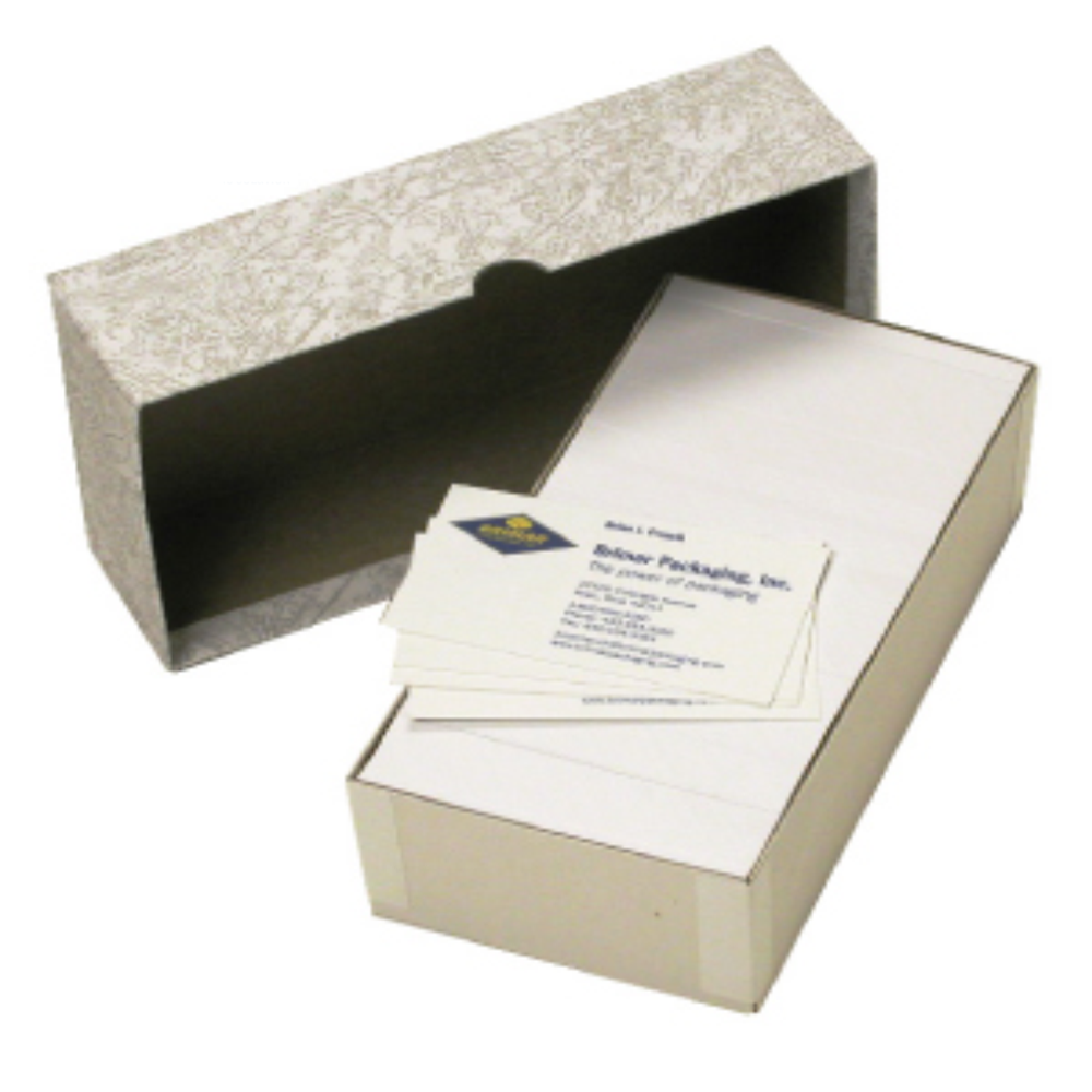 Custom retail items packaging boxes printed design business card business card boxes libby business card boxes for inspirational exceptional business card ideas create your own colourmoves