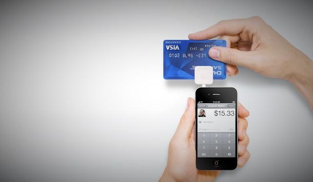 Olumlu Bir Kredi Notuna Sahip Olmanın Avantajları