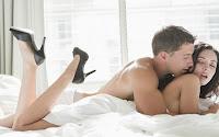 Các tư thế Quan hệ tình dục mang lại nhiều khoái cảm nhất