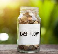 Pengertian Laporan Cash Flow, Elemen, Metode, dan Langkah
