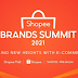 Shopee unveils new initiatives to power next phase of growth for brands
