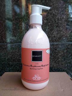 produk-scarlett-brghtening-body-lotion