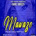 AUDIO | Sanjo Breezy - Mawazo (Mp3) Download