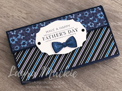 Fathers Day Project FREE Tutorial