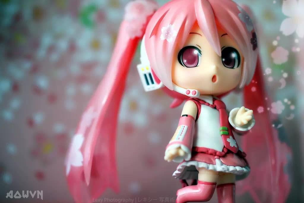 Part1 022 AowVN.org m - [ Hình Nền ] Figure cực đẹp từ Lexy Photography | Anime Wallpapers