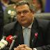 Καμμένος: Ο Ερντογάν είναι στυγνός δικτάτορας, απειλεί το σπίτι μας