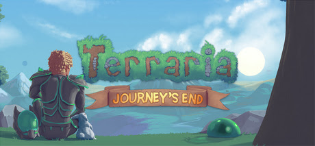 terraria-pc-cover