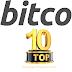 Top 10 acortadores de enlaces que pagan en bitcoin
