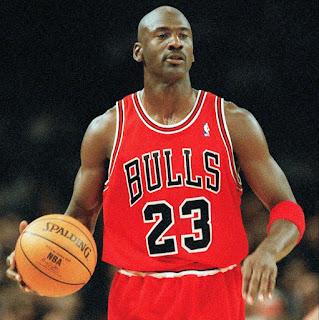 michael jordan kimdir, nba yıldızları michael jordan, basketbol yıldızları michael jordan, basketbol efsaneleri michael jordan, amerika nba ligi, michael jordan kariyeri