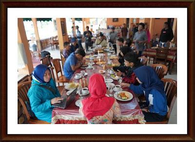 traveling itu apa sih pengertian traveling makna traveling hobi traveling tujuan traveling traveling or travelling manfaat traveling traveling indonesia