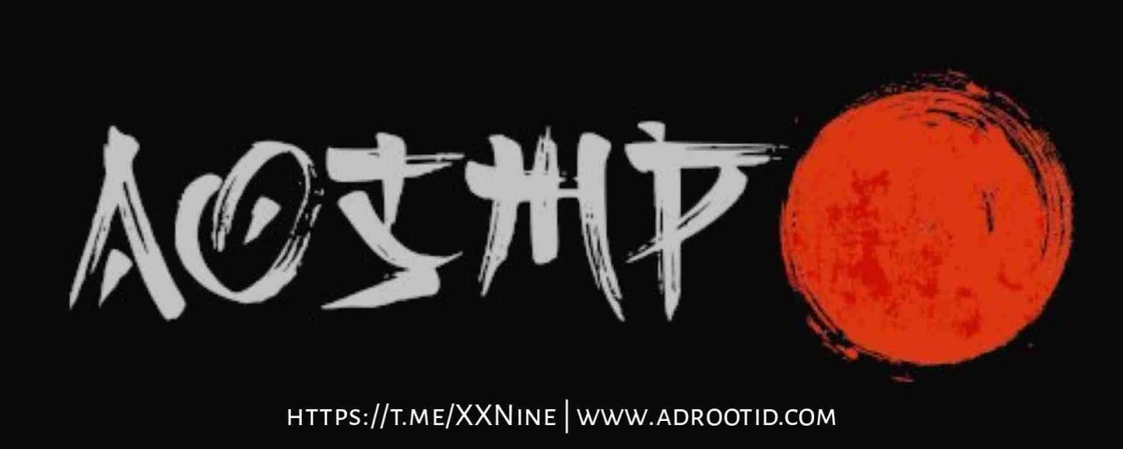 AOSmP Redmi 4X