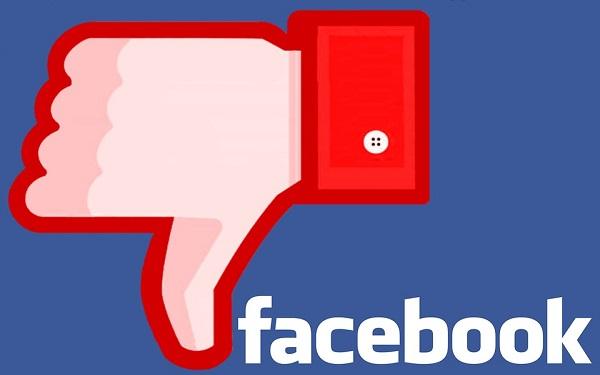 10 erros que acabam com o engajamento da fanpage no Facebook (Imagem: Reprodução/Praia Digital)