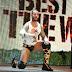 Serena Deeb fala sobre como CM Punk tinha personalidade na WWE