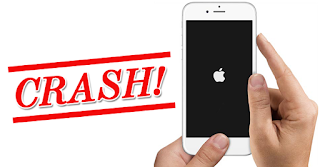 Warning — People are Sharing a Link that will Crash and Reboot your iPhone