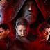 Pré-venda de ingressos no Brasil para Star Wars: Os Últimos Jedi ganha data