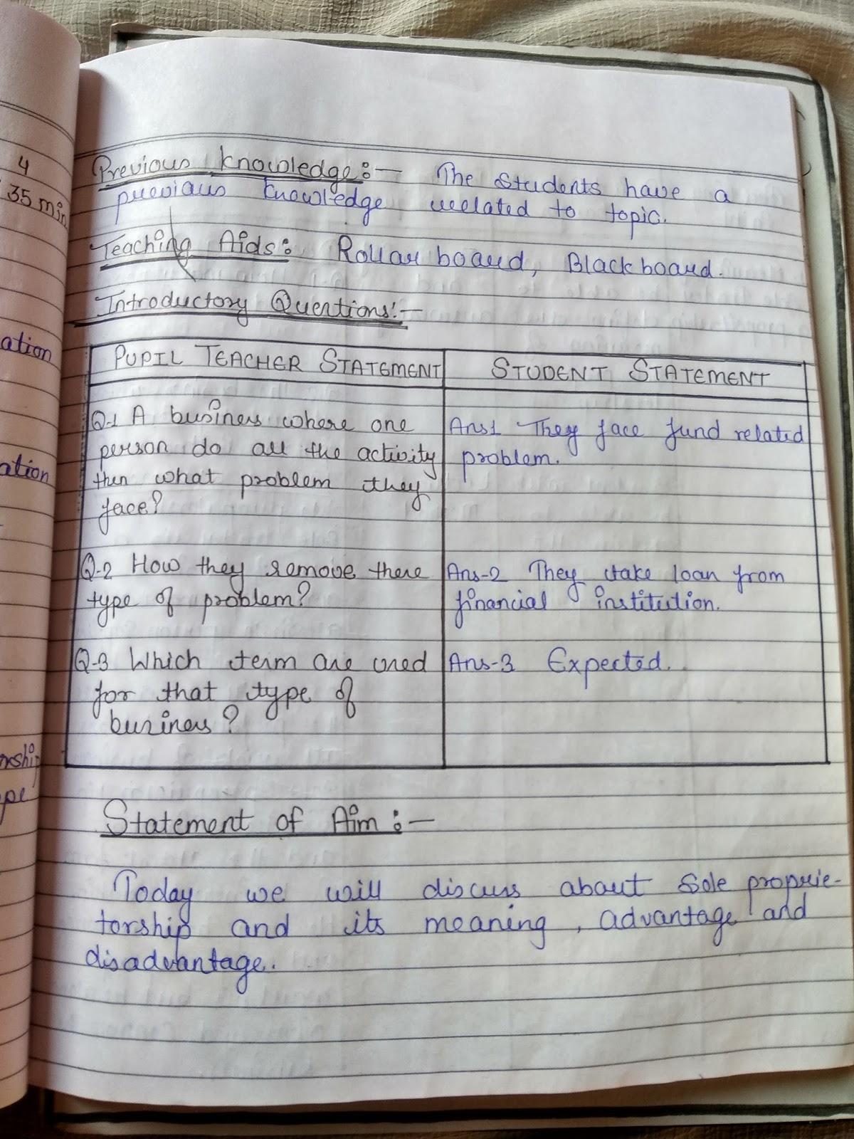 Lesson Plans | Education.com