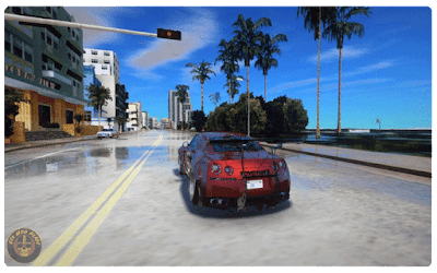 gta vice city remastered 2018 download for pc