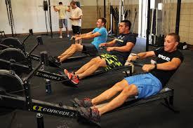 https://www.healthline.com › health › fitness-exercise ›