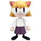 Nendoroid Melty Blood Neko Arc (#000) Figure