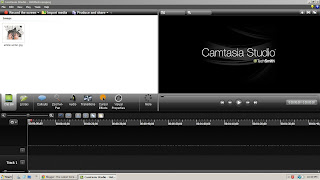 Camtasia Studio - review