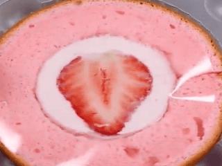 全聯草莓季2019