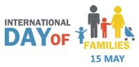 day of families logo