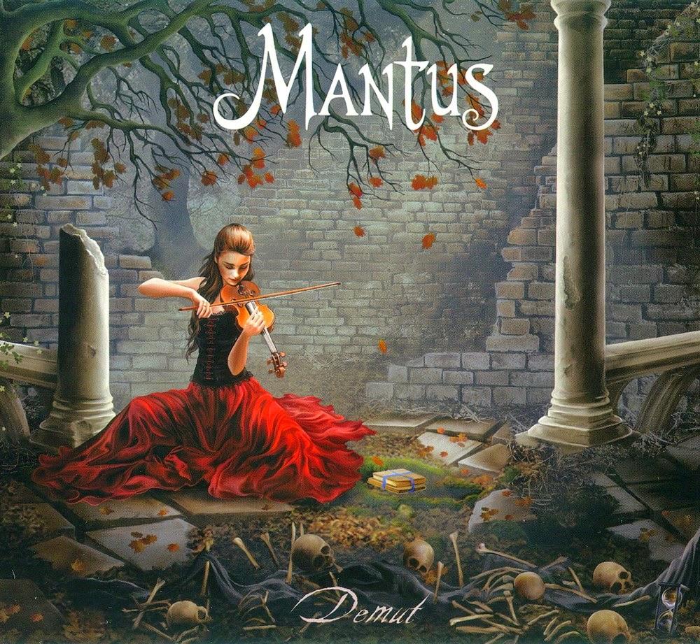 http://www.ulozto.net/xGyDg2XT/mantus-2010-demut-320kbps-rar