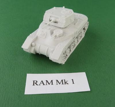 Ram Tank picture 15