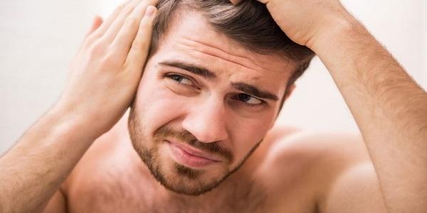 Τριχόπτωση και στυτική δυσλειτουργία: Πώς συνδέονται;