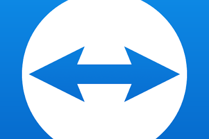 TeamViewer Remote Control for Windows Download