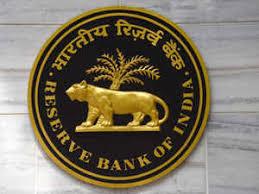 RBI cancels License of CKP Co-Operative Bank Ltd., Mumbai