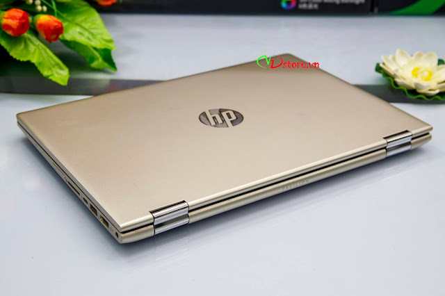 HP 14-cd1018tu