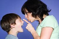หากเด็กซนดื้อไม่เชื่อฟังพ่อแม่ควรมีวิธีการจัดการ หรือรับมือดังนี้