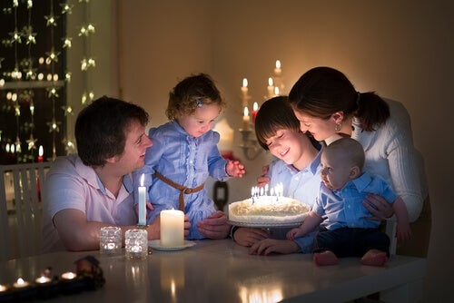 10 faits historiques amusants sur les anniversaires