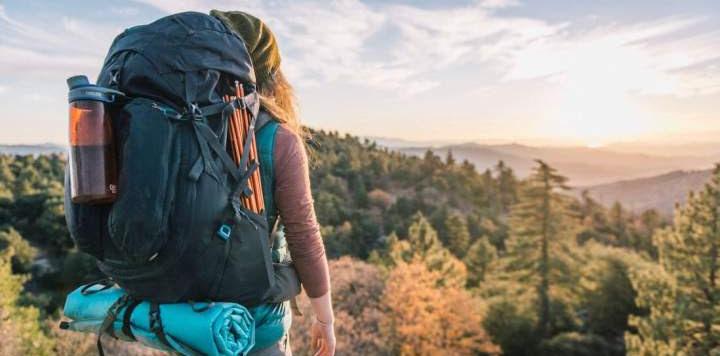 Tips Backpacker Untuk Pemula, Sekilas Tentang Serba Serbi Backpacker
