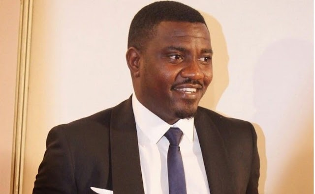 Re-opening schools will put our children at risk – Dumelo to Akufo-Addo
