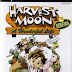 Harvest Moon A Wonderful life High Compressed 339 Mb