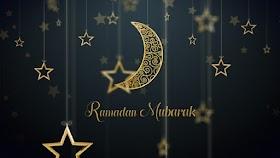 7 Keutamaan Bulan Ramadhan yang Perlu Kamu Tahu