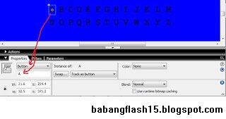 Game Tebak Kata Pc,pengertian game tebak kata pc / laptop merupakan penyampaian suatu informasi atau wadah materi,untuk pembuatan game berbasis online..