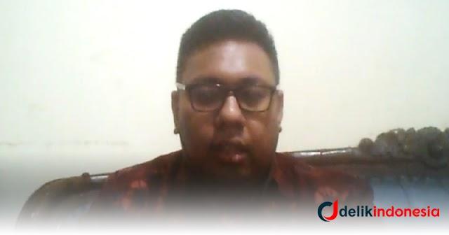 "Isue SARA Menguat Dalam Calon Kapolri, Direktur Rumah Milenial Jakarta ""Bukan Calon Pemuka Agama"""