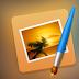 Pixelmator ondersteunt nu Sidecar van macOS Catalina