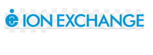 Ion Exchange Hiring Freshers (Microbilogy/Chemistry) As Trainee/Scientist In Hyderabad