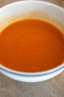 Homemade Buffalo Sauce: Savory Sweet and Satisfying