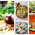 Garden Bowl Salad Creations #TasteCreations