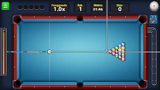 8 Ball Pool Mod Apk Garis Panjang Versi Terbaru Aman No ...