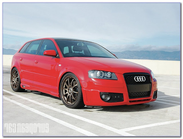 Factory WINDOW TINT Percentage Audi