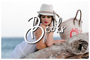 https://www.tonyrodriguezphotography.com/p/fotografias-book.html