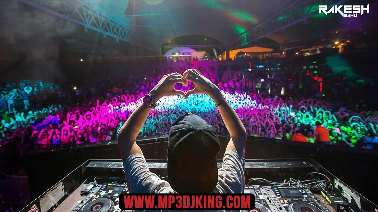 Hindi remix song 2015 October - Bollywood Nonstop Dance Party DJ Mix