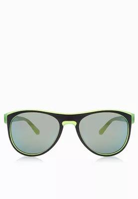 59026c398c277 احدث تشكيله نظارات لاكوست Lacost من نمشي موديلات نظارات لاكوست رائعه ...
